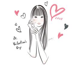 St.Valentine's Day